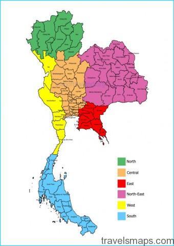 Thailand Map_21.jpg