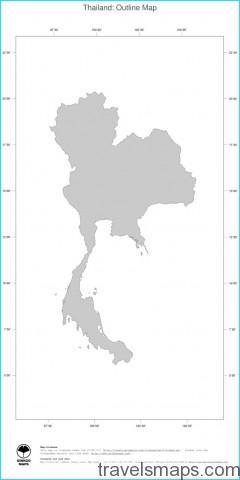 Thailand Map_22.jpg