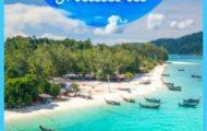 THAILANDS CLEAREST WATER - KOH LIPE_13.jpg