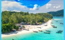 THAILANDS CLEAREST WATER - KOH LIPE_13.jpg