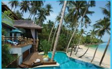THAILANDS MOST LUXURIOUS RESORT - TROPICAL PARADISE_2.jpg
