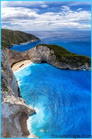 THE MOST BEAUTIFUL BEACHES_10.jpg