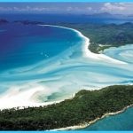 THE MOST BEAUTIFUL BEACHES_19.jpg