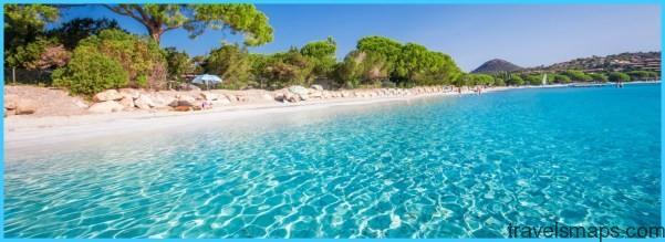 THE MOST BEAUTIFUL BEACHES_2.jpg