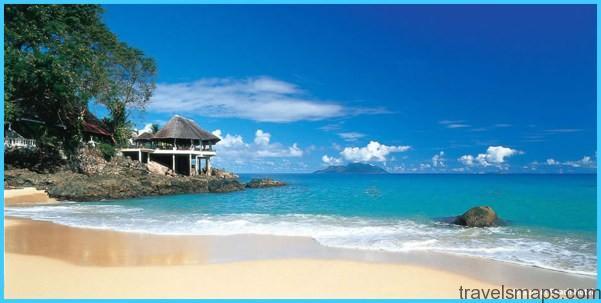 THE MOST BEAUTIFUL BEACHES_21.jpg