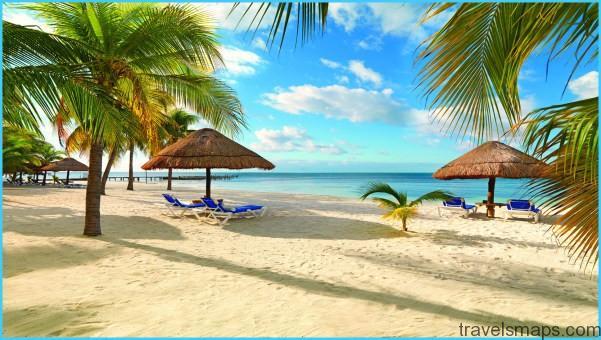 THE MOST BEAUTIFUL BEACHES_26.jpg