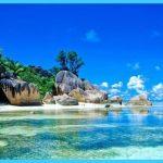 THE MOST BEAUTIFUL BEACHES_3.jpg
