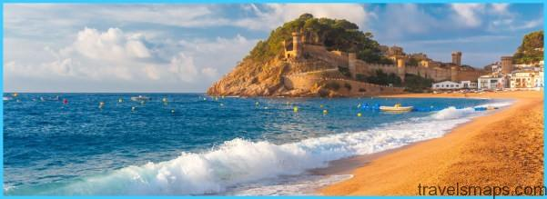 THE MOST BEAUTIFUL BEACHES_33.jpg
