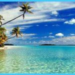 THE MOST BEAUTIFUL BEACHES_4.jpg