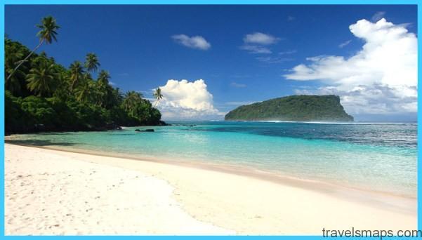 THE MOST BEAUTIFUL BEACHES_7.jpg