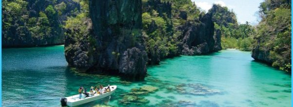 THE MOST BEAUTIFUL PLACE IN THE WORLD - EL NIDO PALAWAN_10.jpg