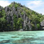 THE MOST BEAUTIFUL PLACE IN THE WORLD - EL NIDO PALAWAN_19.jpg
