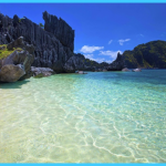 THE MOST BEAUTIFUL PLACE IN THE WORLD - EL NIDO PALAWAN_22.jpg