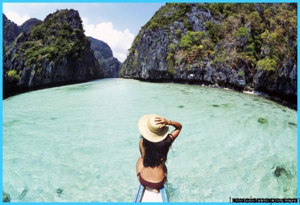 THE MOST BEAUTIFUL PLACE IN THE WORLD - EL NIDO PALAWAN_24.jpg