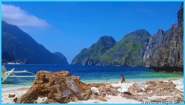 THE MOST BEAUTIFUL PLACE IN THE WORLD - EL NIDO PALAWAN_46.jpg