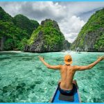 THE MOST BEAUTIFUL PLACE IN THE WORLD - EL NIDO PALAWAN_56.jpg