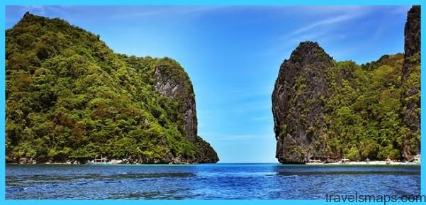 THE MOST BEAUTIFUL PLACE IN THE WORLD - EL NIDO PALAWAN_69.jpg