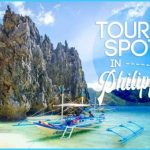 THE MOST BEAUTIFUL PLACE IN THE WORLD - EL NIDO PALAWAN_70.jpg