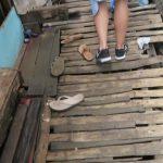 the slums of cebu city miracles in mactan 015