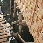 the slums of cebu city miracles in mactan 020