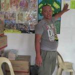 the slums of cebu city miracles in mactan 024