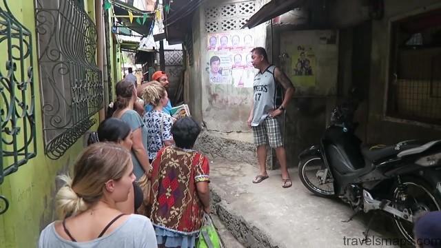 the slums of cebu city miracles in mactan 031