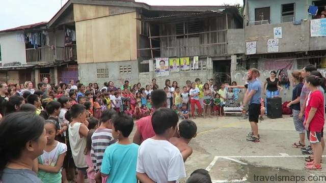 the slums of cebu city miracles in mactan 038