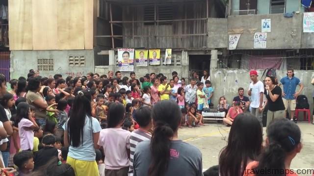 the slums of cebu city miracles in mactan 041