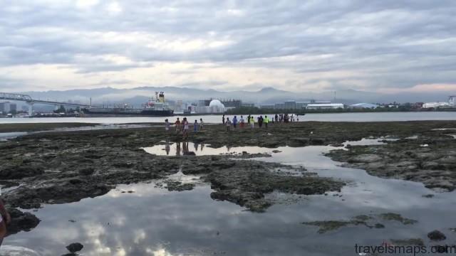 the slums of cebu city miracles in mactan 064