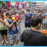 THE WORLDS CRAZIEST 3 DAY WATERFIGHT - SONGKRAN_16.jpg