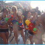THE WORLDS CRAZIEST 3 DAY WATERFIGHT - SONGKRAN_41.jpg