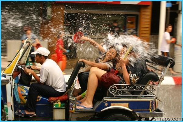 THE WORLDS CRAZIEST 3 DAY WATERFIGHT - SONGKRAN_84.jpg