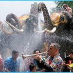 THE WORLDS CRAZIEST 3 DAY WATERFIGHT - SONGKRAN_85.jpg