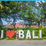 THIS IS A DREAM BALI TRAVEL_20.jpg