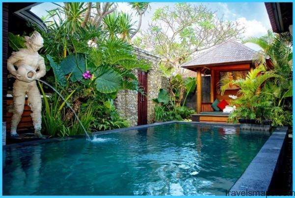 THIS IS A DREAM BALI TRAVEL_32.jpg