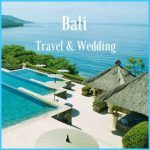 THIS IS A DREAM BALI TRAVEL_35.jpg