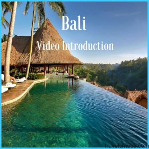 THIS IS A DREAM BALI TRAVEL_8.jpg