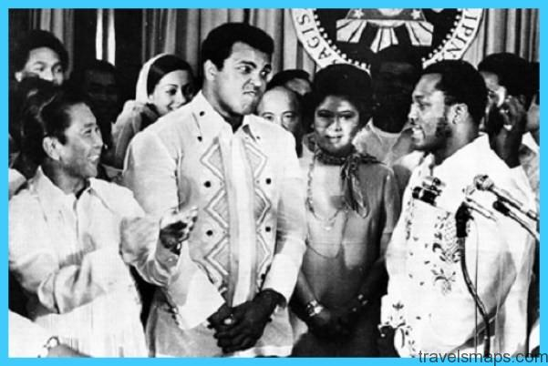 THRILLA MANILA BACK TO THE PHILIPPINES_1.jpg