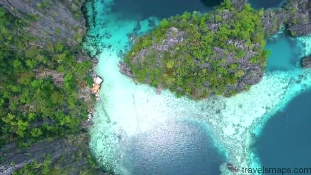 top 10 philippines travelers paradise 88