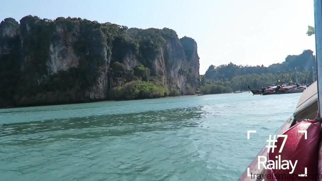 top 10 thailand the best of thailand 31