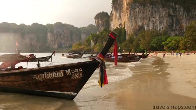 top 10 thailand the best of thailand 36