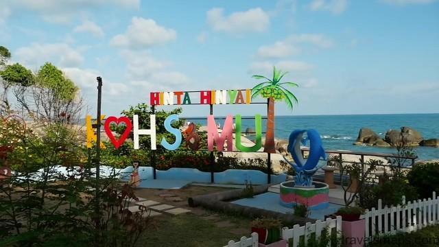 top 10 thailand the best of thailand 71