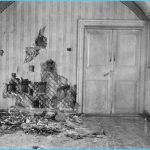 TRAPPED IN A SOVIET HOTEL BASEMENT SEND HELP_1.jpg