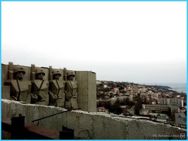 TRAPPED IN A SOVIET HOTEL BASEMENT SEND HELP_2.jpg