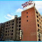 TRAPPED IN A SOVIET HOTEL BASEMENT SEND HELP_3.jpg
