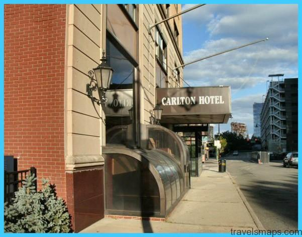 TRAPPED IN A SOVIET HOTEL BASEMENT SEND HELP_6.jpg