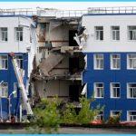 TRAPPED IN A SOVIET HOTEL BASEMENT SEND HELP_80.jpg