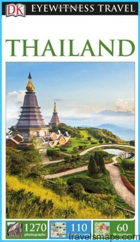 TRAVEL IN THAILAND GUIDE_11.jpg