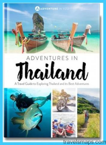 TRAVEL IN THAILAND GUIDE_3.jpg