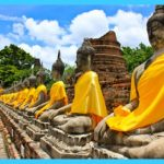 TRAVEL IN THAILAND GUIDE_35.jpg